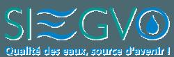Rapport Annuel Sur La Qualité De L'eau 2017 – Le Siegvo