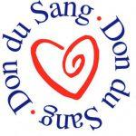 Collecte Don Du Sang