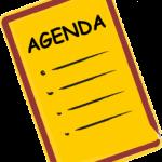L'Agenda Noverois